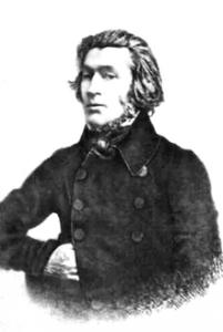220px-Adam_Mickiewicz_in_1840